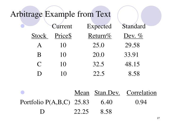 Ppt Week 4 Powerpoint Presentation Id793742