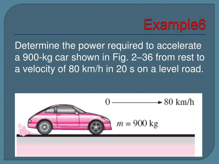 Example6