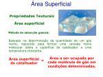 rea superficial4