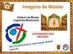 imagens da miss o