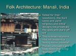 folk architecture manali india2
