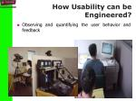 how usability can be engineered2