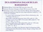 dua gerhana dalam bulan ramadhan1
