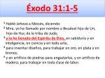 xodo 31 1 5