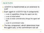 agent01