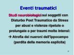 eventi traumatici2