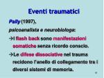 eventi traumatici4
