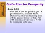 god s plan for prosperity2