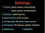 aetiology1
