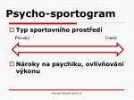 psycho sportogram2