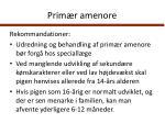 prim r amenore2