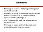 statements1