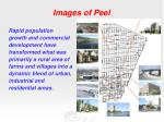 images of peel