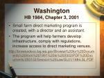washington hb 1984 chapter 3 2001
