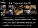 la forge de laguiole1