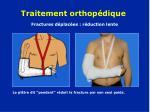 traitement orthop dique2