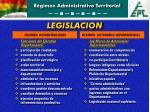 legislacion1