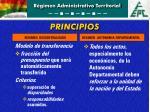 principios1