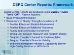 csrq center13