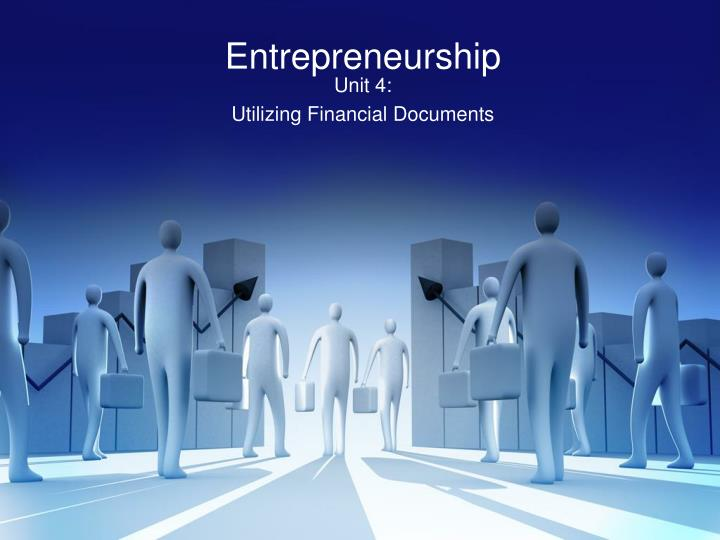 entrepreneusrhip project venture plan Writing a business plan can be a here you'll find free sample business plans for every research and find out more about the business venture that you.