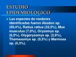 estudio epidemiologico1