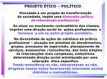 projeto tico pol tico1