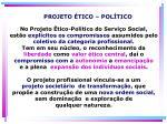 projeto tico pol tico2