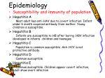 epidemiology24