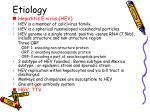 etiology20