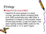 etiology8