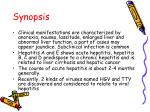 synopsis3