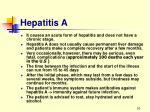 hepatitis a9