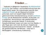 frieden1