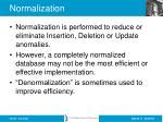 normalization2