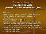 formes cliniques1