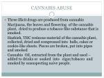 cannabis abuse2