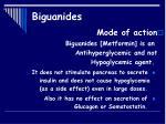 biguanides2