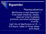 biguanides4