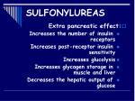 sulfonylureas4