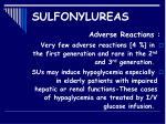 sulfonylureas8