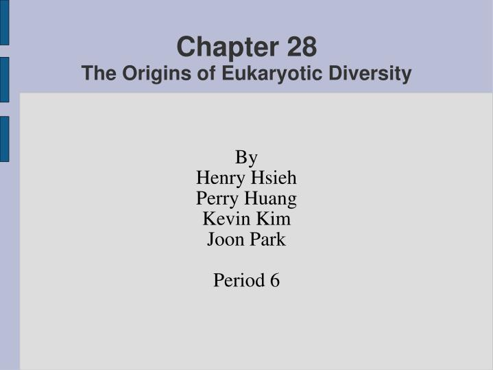 by henry hsieh perry huang kevin kim joon park period 6 n.