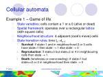 cellular automata2