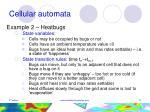 cellular automata4