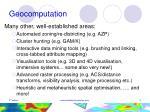 geocomputation1