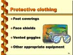 protective clothing1