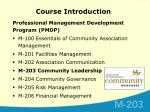 course introduction2