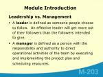 module introduction3
