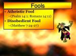 fools1