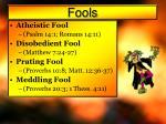 fools3