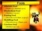 fools4